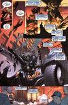 Batgirl 58 1