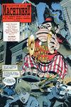 BatmanFamily6 1