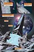 WatchtowerTower1 3