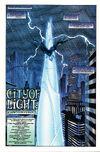Batman City of Light 4 2