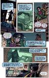 GothamKnights 1 3