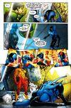 Teen Titans 52 2