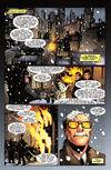 Batgirl 2 5 1
