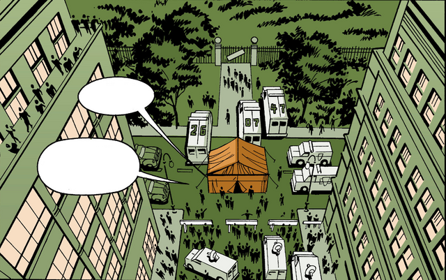 File:RobinsonPark4.png