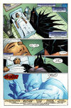 Batman City of Light 3 1