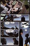 Batgirl 3 4