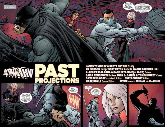 File:BatmanandRobinEternal 18 4.jpg
