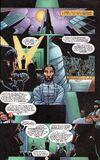 Gotham Knights 23 4