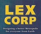 Lexcorp2