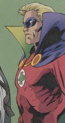 File:Alan Scott.jpg