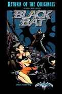 Moonstone-black bat tpb