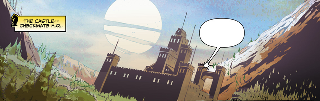 File:TheCastle27.png