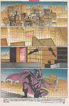 Batgirl 27 1