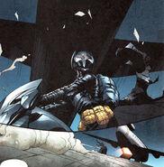 Batcycle20053