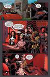 BatmanandRobinEternal 18 1