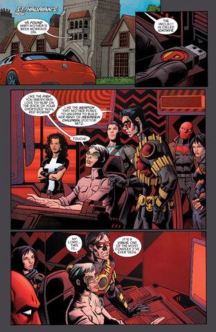File:BatmanandRobinEternal 18 1.jpg