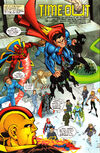 Young Justice 20 2