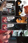 Batgirl 10 4