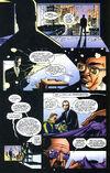 GothamKnights 39 4