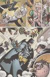 Batgirl 42 4