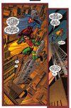 Superboy 85 1