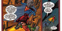 Superboy (85)