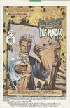 Detective Comics 738 1