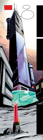 File:WatchtowerTower1 22.png