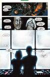 GothamKnights 49 1