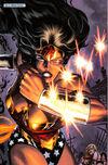 Wonder Woman 600 23