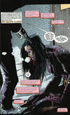 Detective Comics 741 1