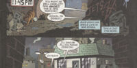 Batman (569)