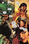 Batgirl 68 2