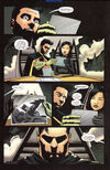 Gotham Knights 46 3