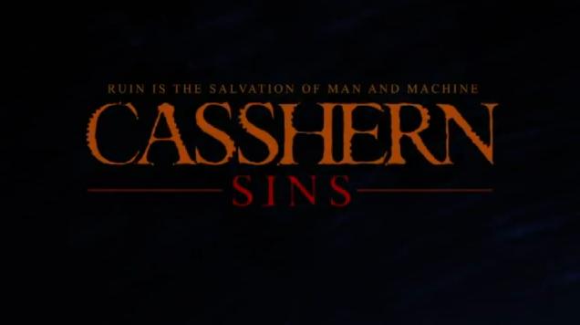 File:Casshern Sins.png