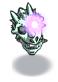 Castaway2-SkullPixie
