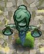 Quest Sigil - No Quests