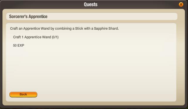 File:Sorcerer's Apprentice.png