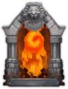 Dungeon expert 7