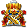 File:Nobility 15.png