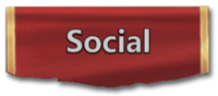 Socialchat