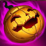File:Equipment Jack-O-Lantern.jpg