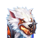 File:Werewolf Icon.png