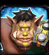 Cyclops Icon v1.2.27