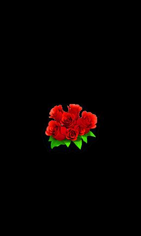 File:Decorative Rose.png