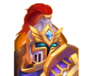 Evolved Paladin Icon