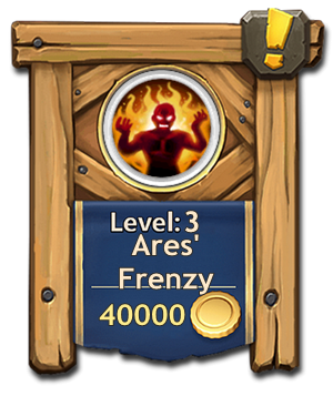 File:Ares frenzy level3.png