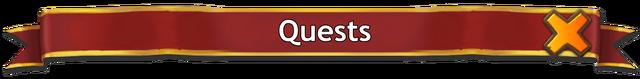 File:Questsbanner.png
