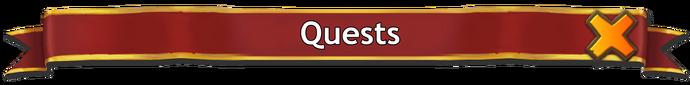 Questsbanner