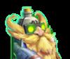 Alchemist Icon